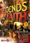 Legends of Faith Issue 5 (Easter)
