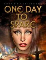 One Day To Spare (Download Version)
